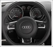 Audi Specialists Medway